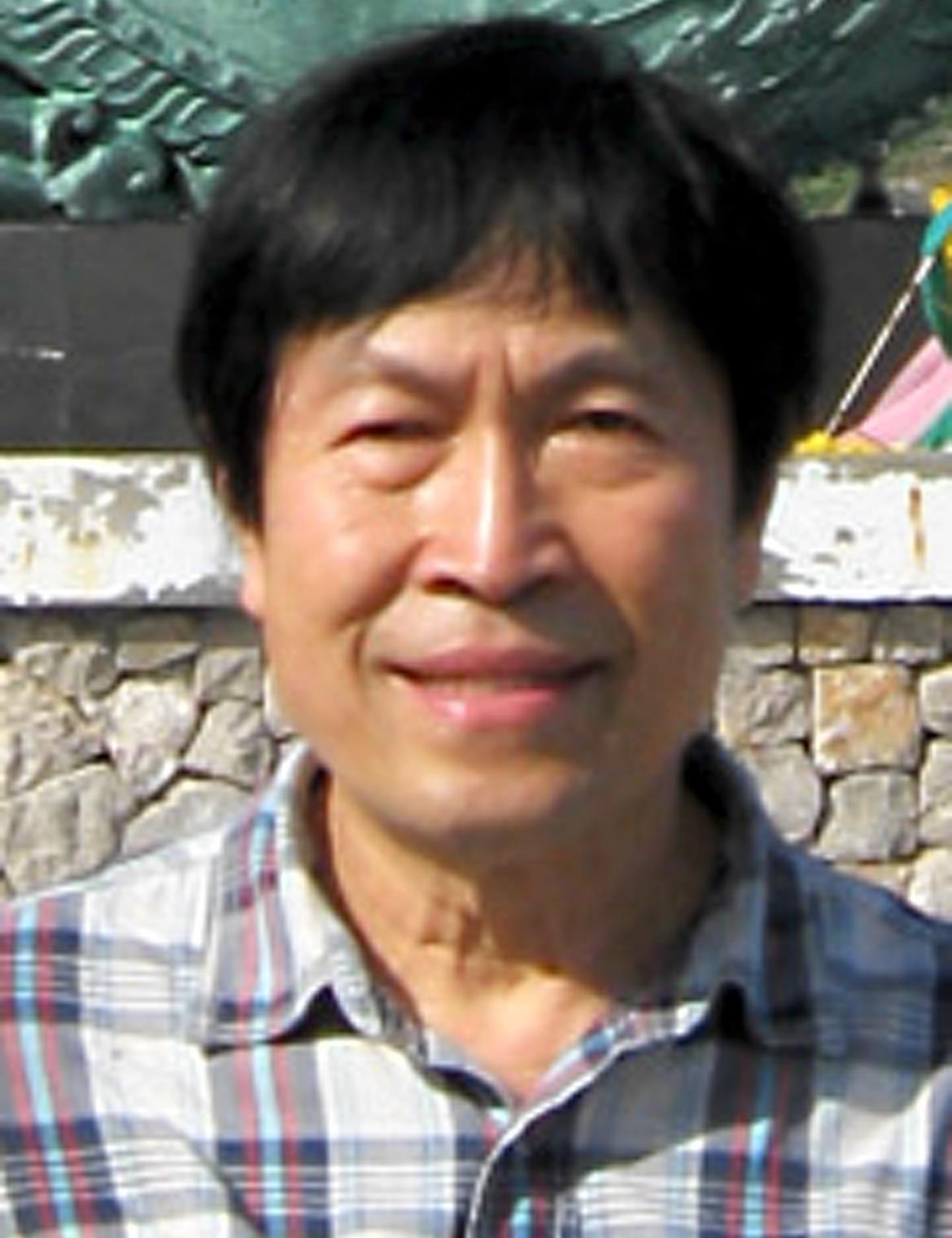 KC Lim