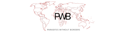 Parasites without Borders